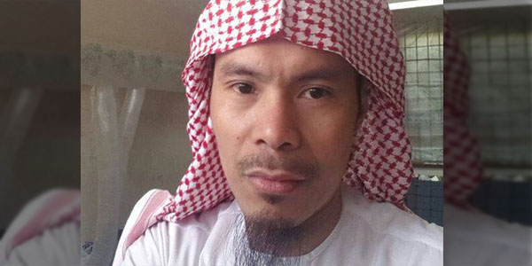 dating philippines in riyadh Manila, philippines – the sacrifices overseas filipino workers (ofws) make  just to  saudi arabia is still top ofw destination in the world.