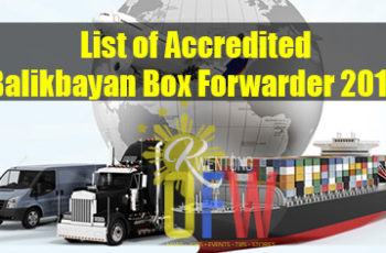 list-of-accredited-cargo-2016