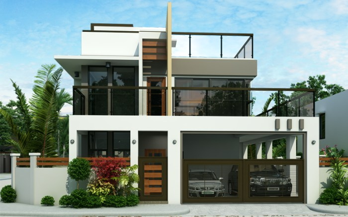 Top 10 house designs or ideas for ofws by pinoy eplans for Best house design ideas
