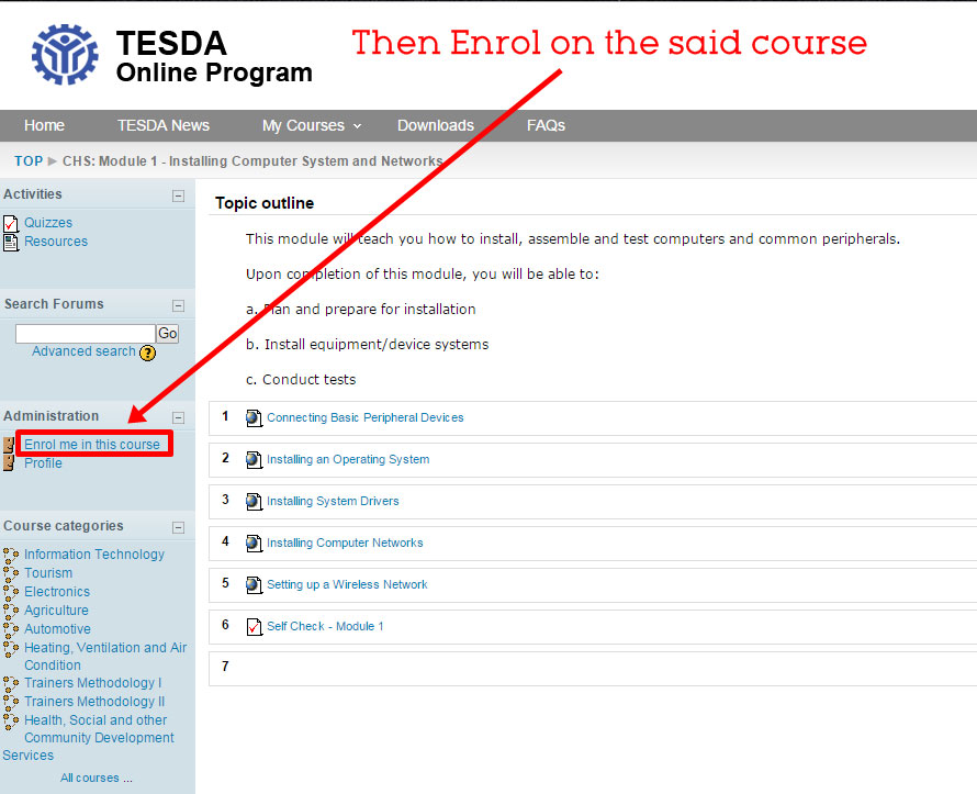 Tesda-Online-Study-5
