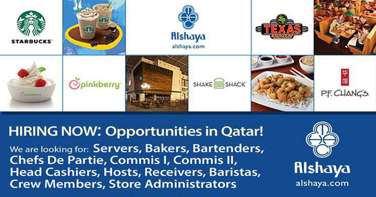 About Alshaya M.H. Alshaya Co. is a multinational retail establishment administrator that is headquartered in Kuwait and works more than 70 purchaser retail marks over the Middle East and North Africa, Russia, Turkey and Europe.
