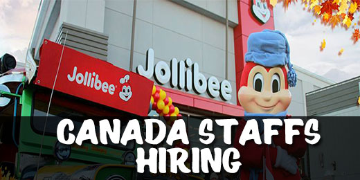 job satisfaction in jollibee Casino dealer resume in  to succeed in an environment of growth and excellence and earn a job which provides me job satisfaction and self  jollibee position.
