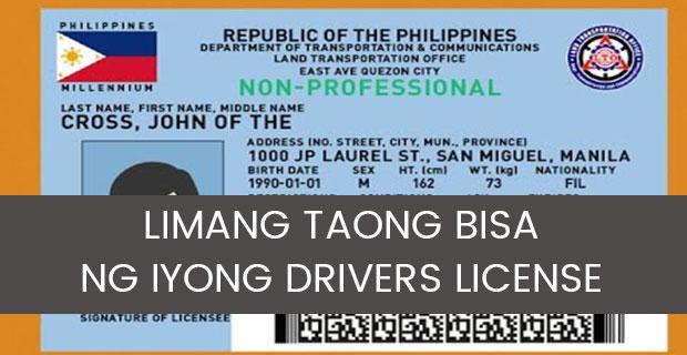 Verwante zoekopdrachten voor Check status of drivers license re…