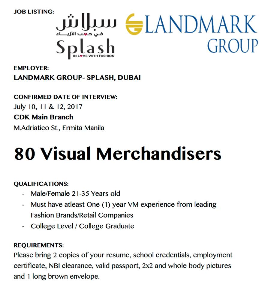 Fashion Retail Companies in UAE Marka Holding 15
